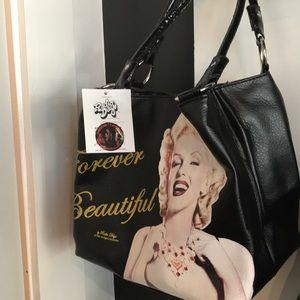 Handbags - Classic Betty Boop